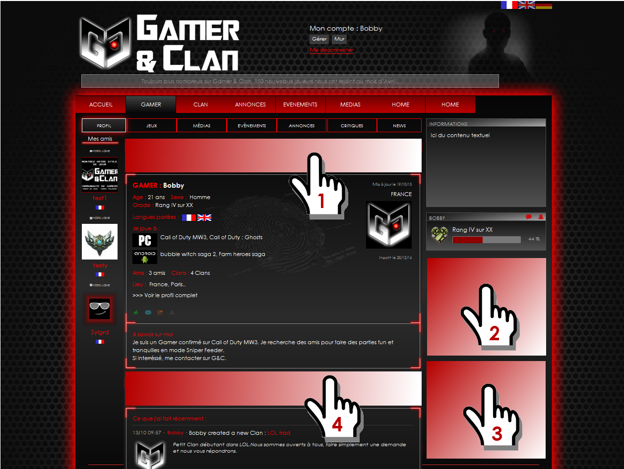 Annonceur_page_Gamer