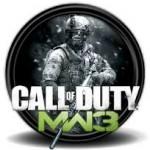 MW3 Xtrem