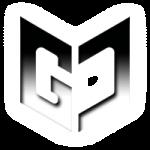 ph_avatar_img