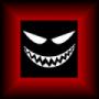 avatar_thb